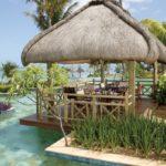 Exterior de La Pirogue Sun Resort, Mauricio