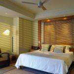 Habitación de Trou Aux Biches Beachcomber, Mauricio