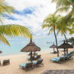 Instalaciones de Royal Palm Beachcomber, Mauricio