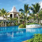 Piscina de Sugar Beach Sun Resort, Mauricio