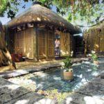 Spa de Canonnier Beachcomber, Mauricio