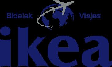 Viajes Ikea