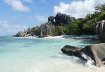 Las 10 mejores islas para visitar en Seychelles