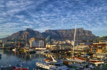 Experiencias para toda la familia en Ciudad del Cabo