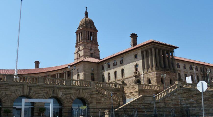 Las mejores cosas para hacer en familia en Pretoria, Sudáfrica