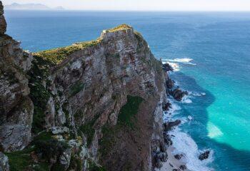 Las 10 principales atracciones que debes visitar en Sudáfrica
